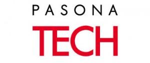 new_PasonaTech_logo