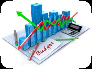 budgeting_key