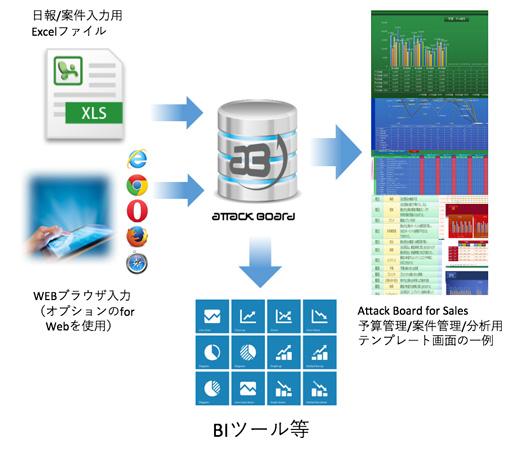 control01